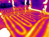thermographie-infrarouge-plancher-chauffant th