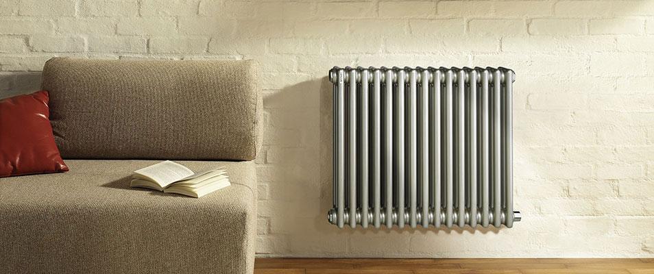 d sembouage plancher chauffant radiateur chaudi re cleantube. Black Bedroom Furniture Sets. Home Design Ideas